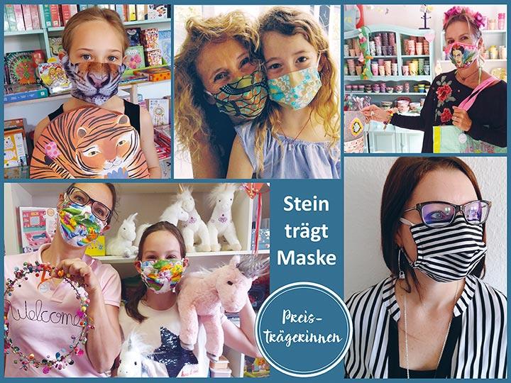 Collage_Preistraegerinnen