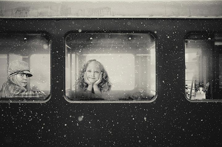 Ruth Hanke